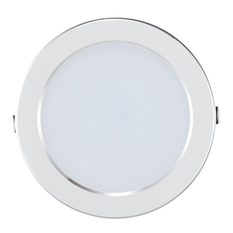 Downlights teto luz iluminação para casa Light Source : Led Downlight Bulb Ceiling Lamp
