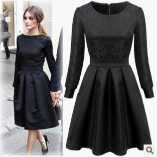 Online Get Cheap Long Casual Dresses Sale -Aliexpress.com ...