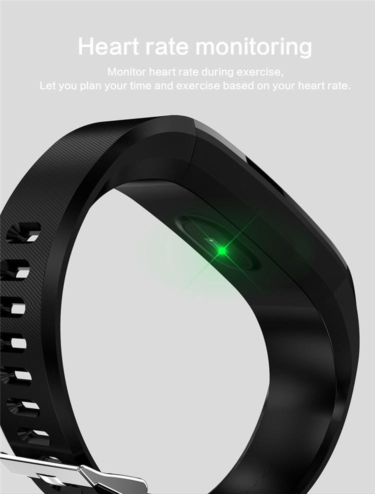 schnoah smart bracelet 07