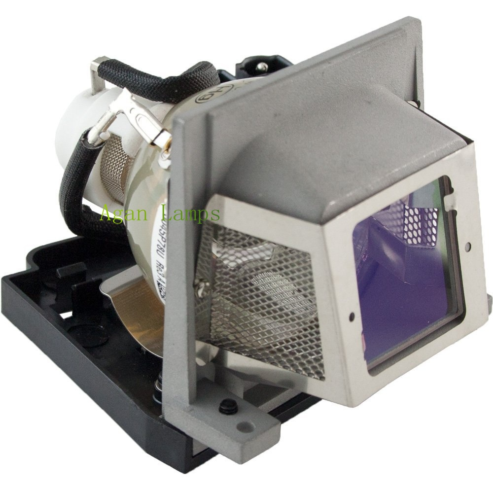 VLT-XD470LP Projector Lamp for Mitsubishi LVP-XD470, LVP-XD470U, MD-530X, MD-536X, XD470, XD470U projectors vlt xd280lp projector lamp for mitsubishi xd250u xd250ug xd280u xd280ug projectors free shipping russia
