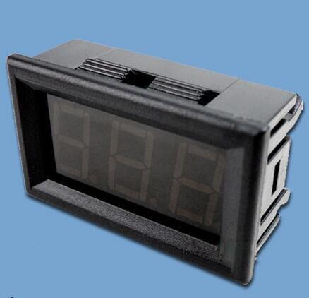 XH - B310 -30~800 degree K type thermocouple digital thermoms