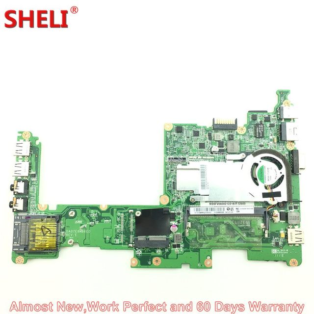 ASPIRE ONE D257 ETHERNET DRIVERS FOR WINDOWS 7