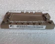 Frete Grátis 7MBR50UA120-50, Nenhum Novo (componentes Antigos, de Boa qualidade)