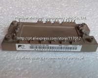 Free Shipping 7MBR50UA120 50 No New(Old components Good quality)|igbt|igbt 1200v  -