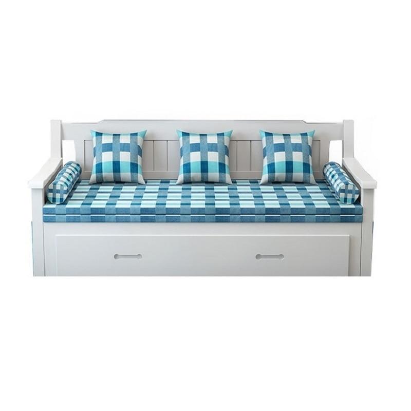 Para Mobili Per La Casa Fotel Wypoczynkowy Moderna Folding Wooden Set Living Room Furniture Mobilya Mueble De Sala Sofa Bed