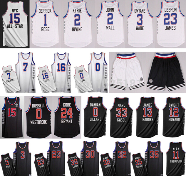 sneakers for cheap c2b3c 00f19 spain lebron james east all star jersey 5e1c5 c7c4c
