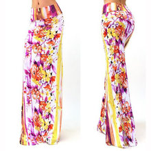 08970191559f0 Women Tall Clothing Promotion-Shop for Promotional Women Tall ...