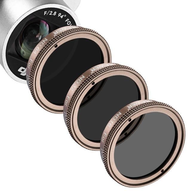 Фильтр нд64 фантом с таобао купить очки виртуальной реальности задешево в сызрань