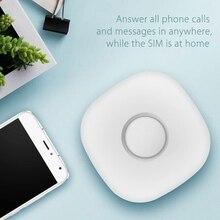 Sim добавить 2 сим активировать онлайн сим-карты добавить для iPhone 6/7/8/X Plus Sim дома нет необходимости носить две sim-карты двойной режим ожидания