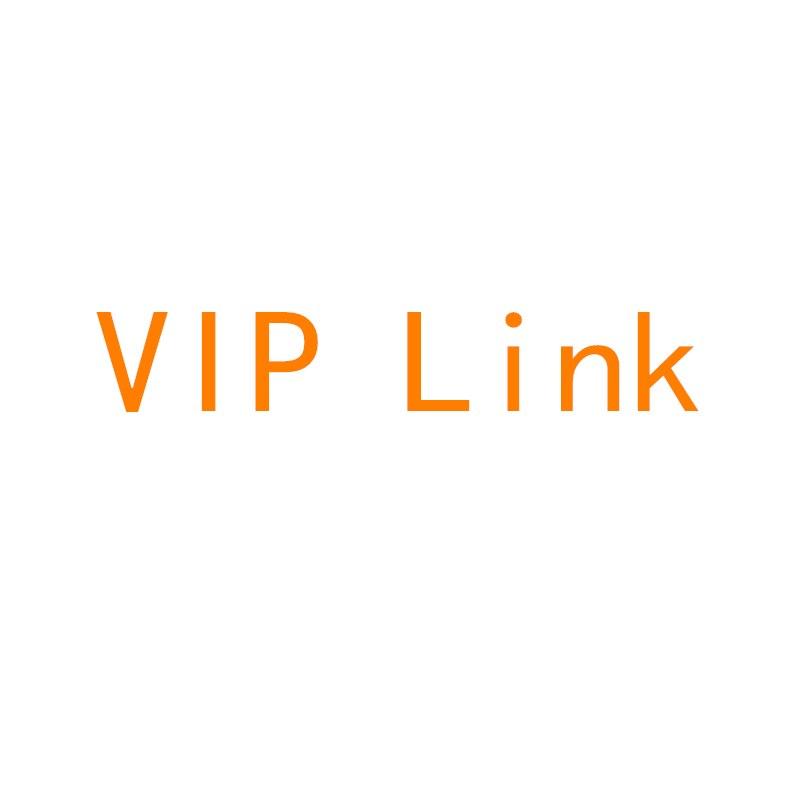 VIP Link für Client Plüsch Weichen Stofftiere Tier Puppen Kinder Jungen Mädchen Geburtstag Weihnachten Geschenk