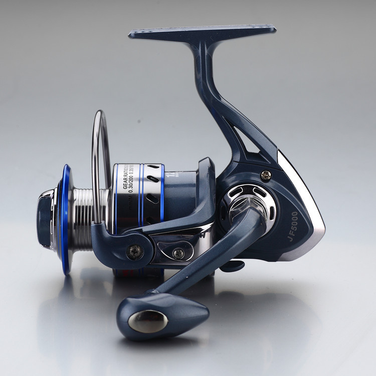 popular cheap fishing gear-buy cheap cheap fishing gear lots from, Fishing Reels