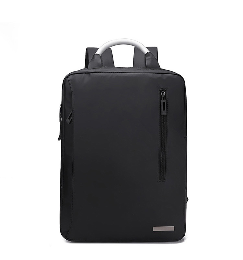 Backpack (3)