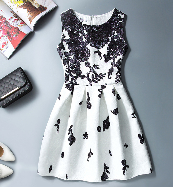 Beautiful Girls Clothing Elegant Dresses For Girls Flower Dresses For  Weddings Teenage Formal Dresses Teen Dress 14 Years Girls 73100009314d