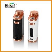 Original Eleaf IStick Pico Box Mod 75W 510 Thread By 18650 Battery Temper Control Electronic Cigarette