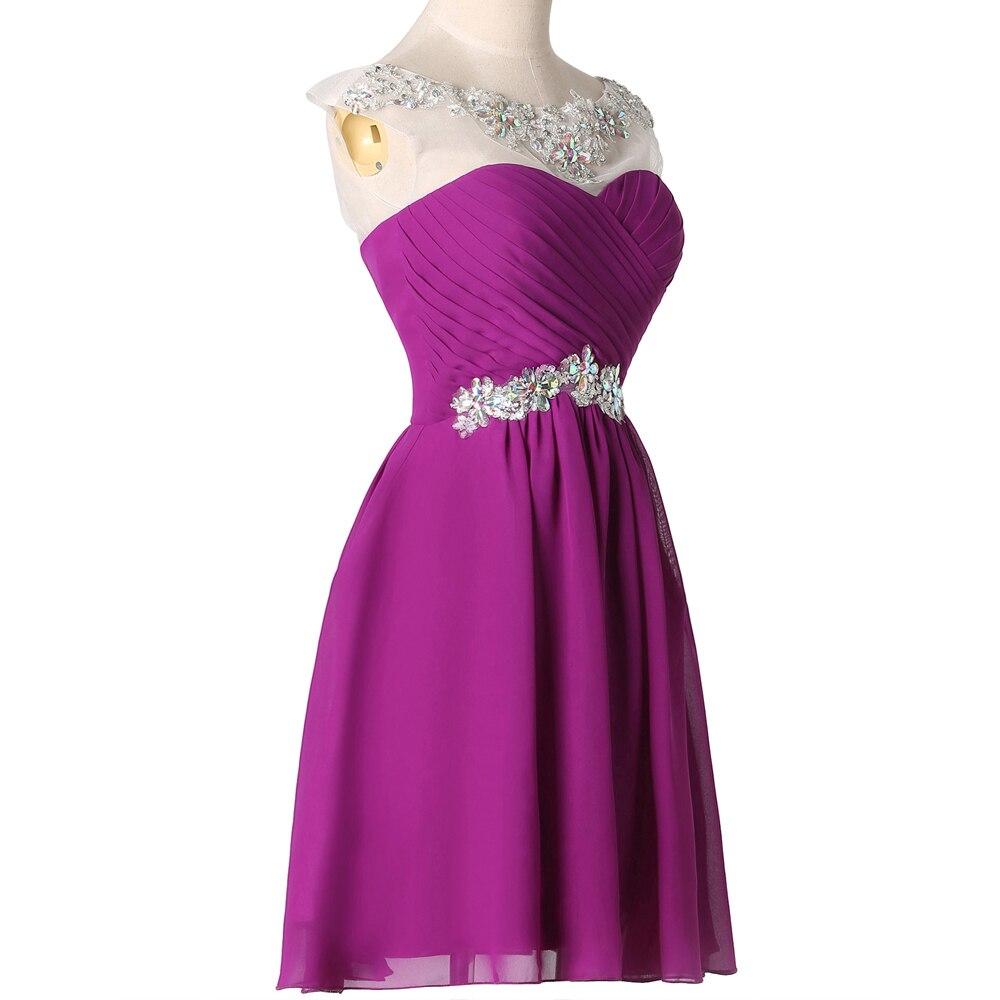 Lujo Special Occasion Cocktail Dresses Imágenes - Ideas de Vestido ...