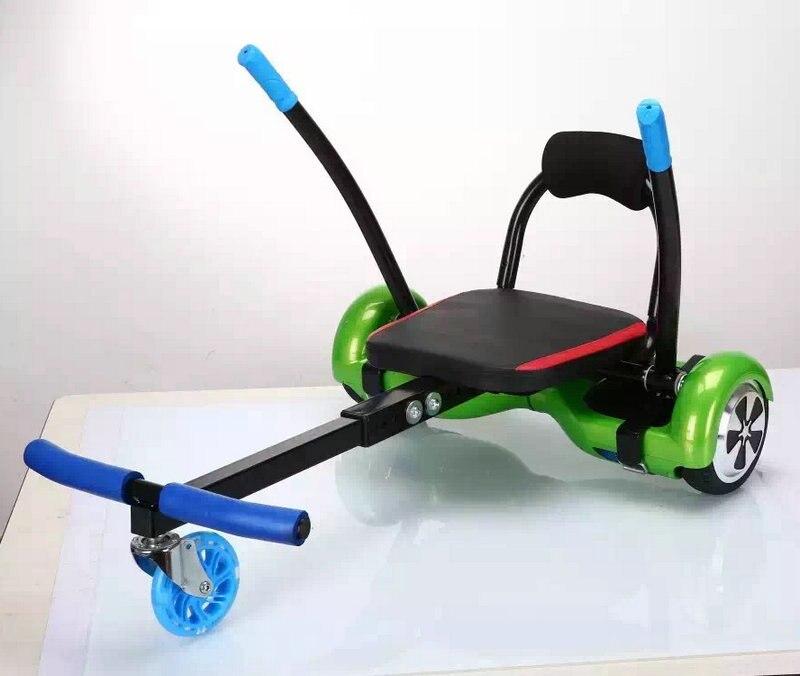 achetez en gros enfants karting en ligne des grossistes enfants karting chinois aliexpress. Black Bedroom Furniture Sets. Home Design Ideas
