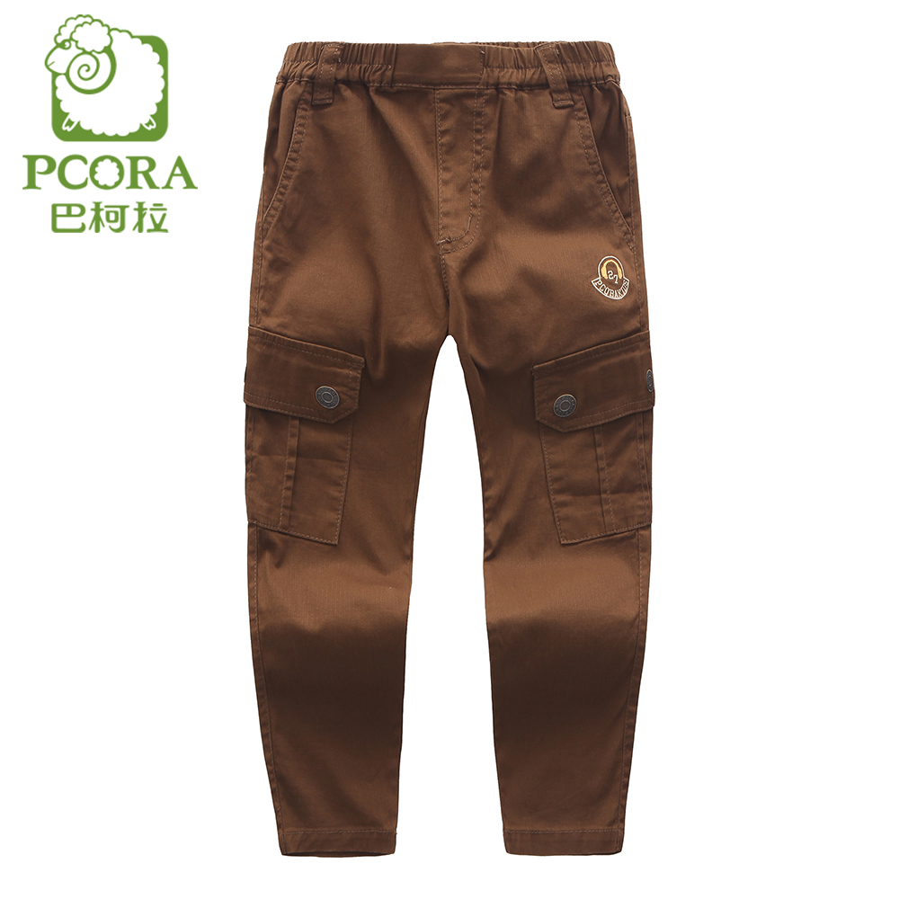 Soffe Youth, kids Heavyweight cotton poly fleece Sweatpants, inside drawstring, warm everyday pant, full fit, Best Seller, Official Soffe web site, Youth sizes sml to XL, Free shipping available to US cities.