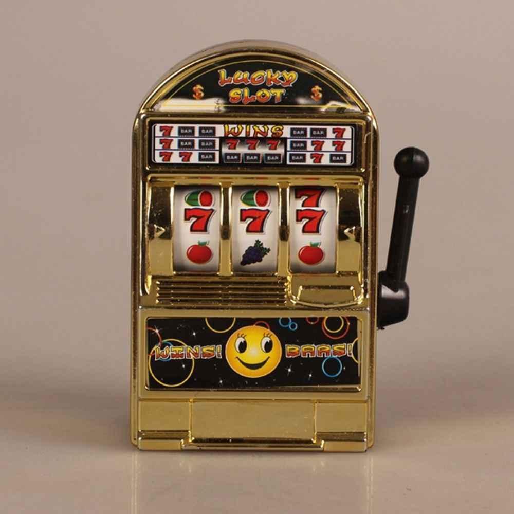 Игровой автомат клубнички секреты