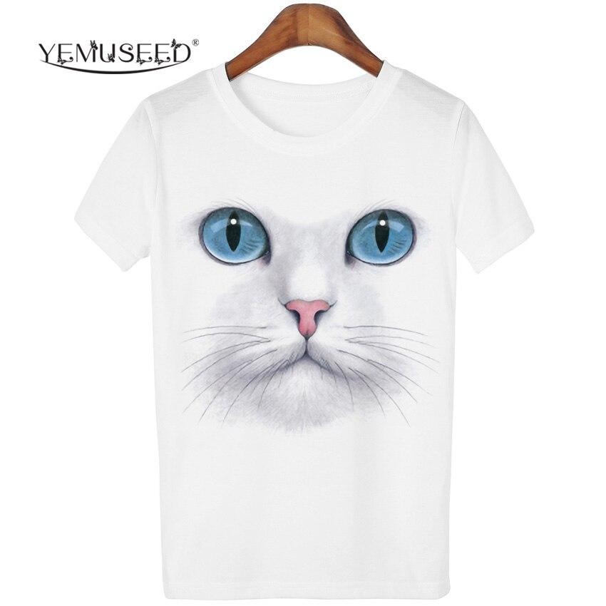Wolf Dreamcatcher Wild Kids T-Shirt Age 6-8 8-10 10-12 Years