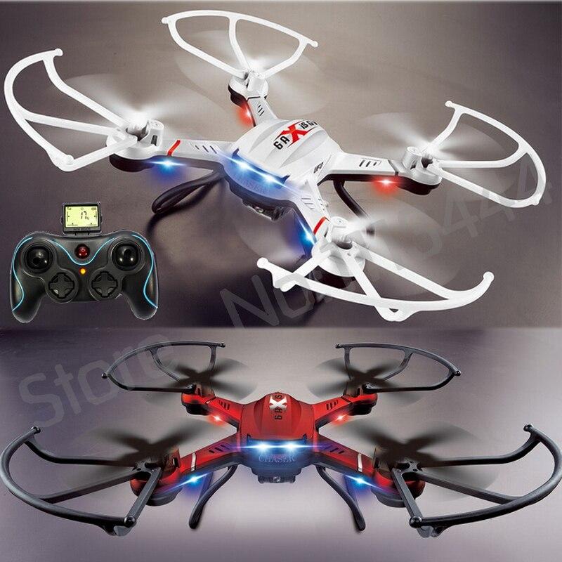 Peso Drones HD Convertible