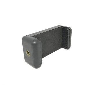 Image 4 - Jadkinsta 11 дюймов Регулируемый фрикционный шарнирный магический рычаг + Супер зажим + зажим для телефона для Gopro DSLR монитор светодиодный видео светильник