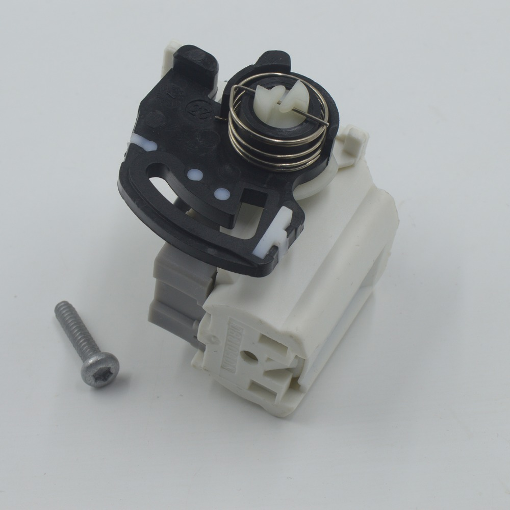 US $3 99 5% OFF|FOR RENAULT CLIO 2 MEGANE SCENIC TRUNK CENTRAL LOCK MOTOR  7700435694 8200102583 7700427088 8200060917 7701473742 N0501380-in Car