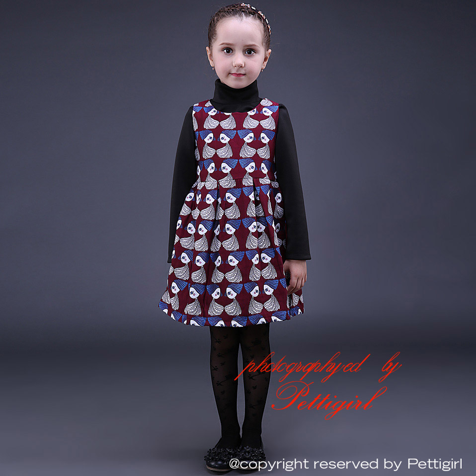 Cute cheap everyday dresses