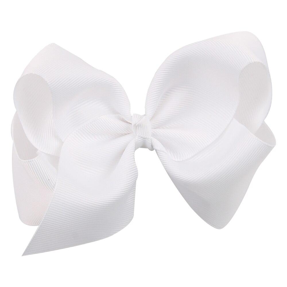 Girls Set Ears Costume