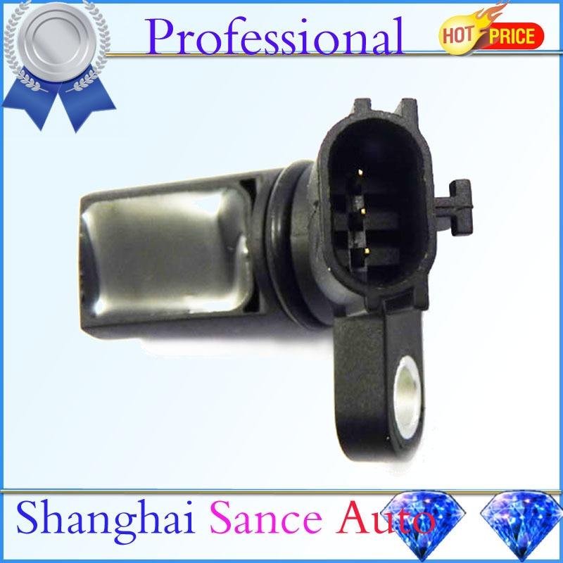 Camshaft Position Sensor CPS 23731AL61A 237314M506 For