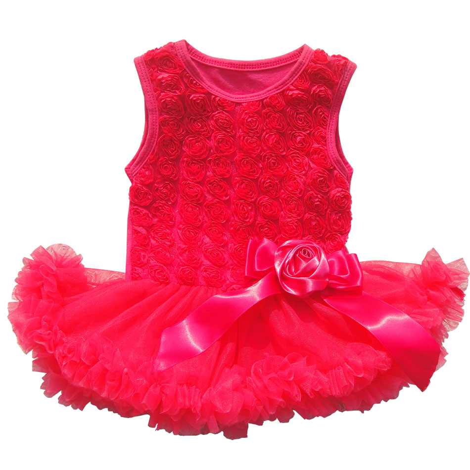 best rosettes tutu brands and get free shipping 8bnl4i22