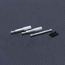 Alzrc Devil 450 Fast parts D45F21 Canopy Mounting Bolt ALZrc 450 RC Helicopter t-REX 450 Spare Part FreeTrack Shipping