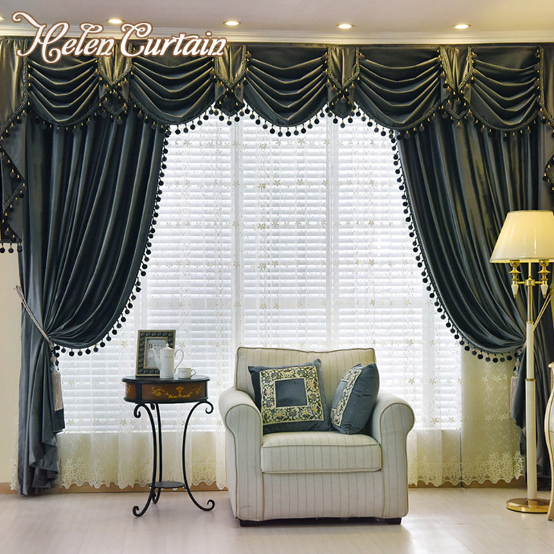 online get cheap curtain sets -aliexpress | alibaba group