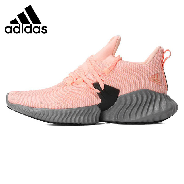 sale retailer 66eed 24974 Original New Arrival 2018 Adidas Alphabounce Instinct Womens Running Shoes  Sneakers
