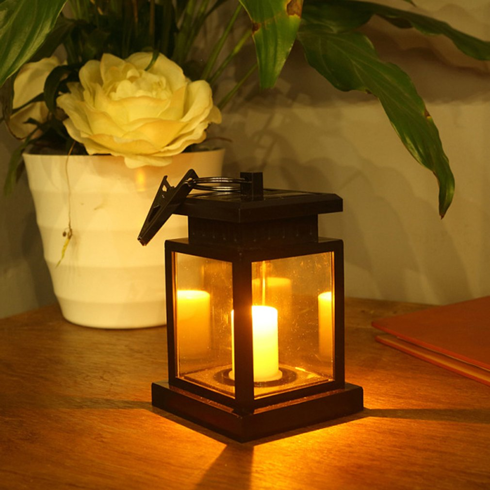 Buy hanging candle lamp and get free shipping on AliExpress.com
