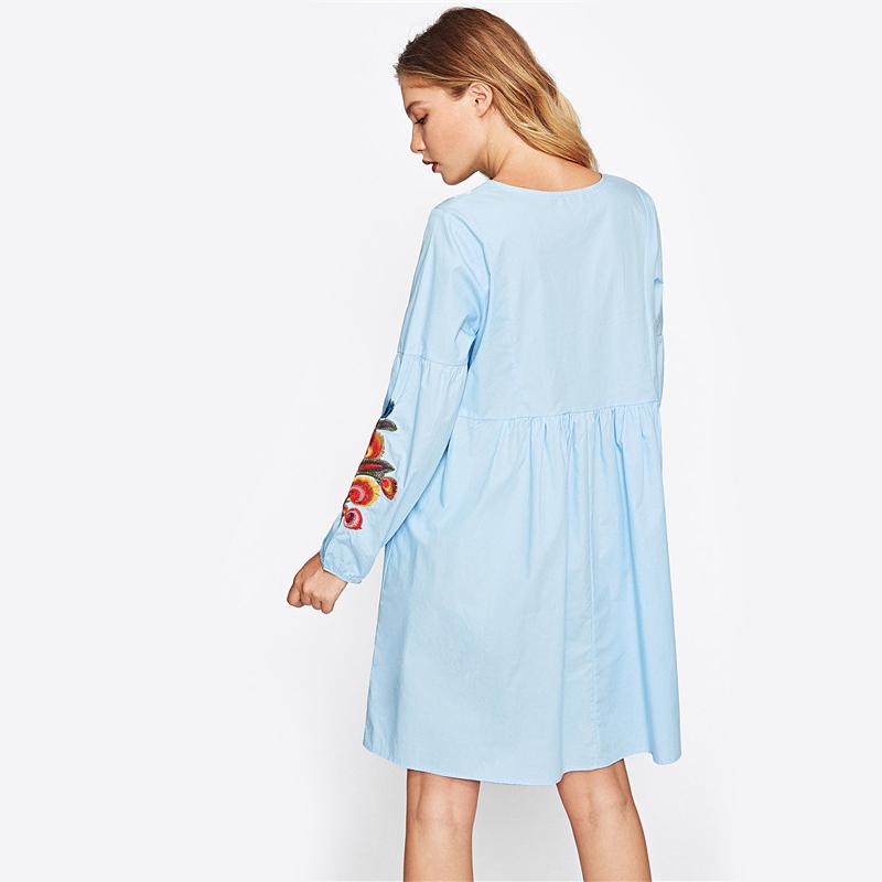 dress170803455(3)