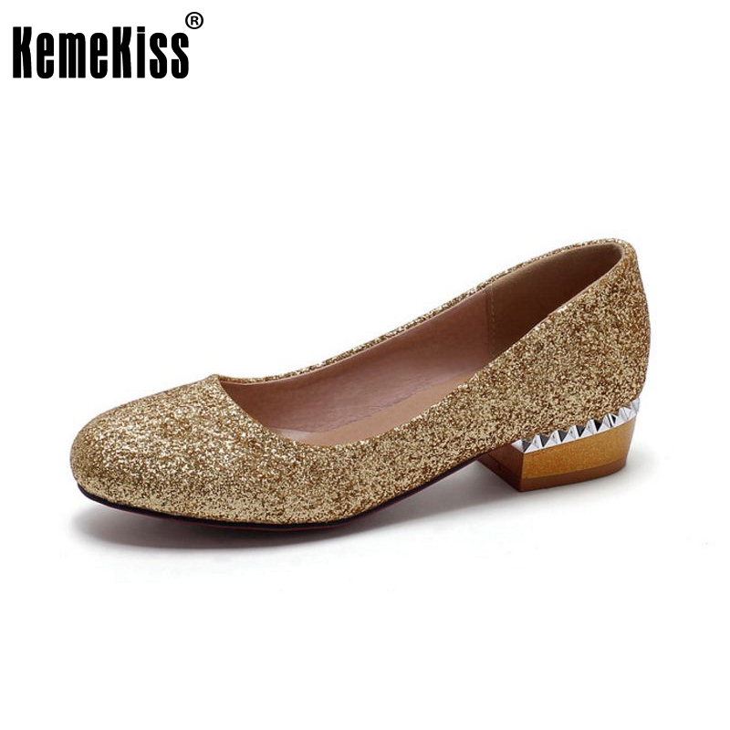 size 34-47 new pattern flat shoes spring women quality footwear fashion super soft flats leisure sweet style shoes P22990 new 2015 fashion high quality lazy shoes women colorful flat shoes women s flats womens spring summer shoes size eu35 40wsh488