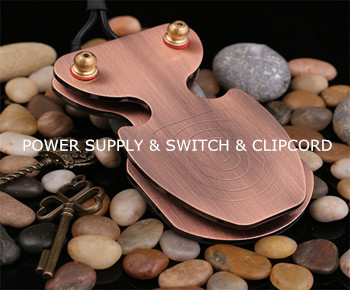 Professional-1pcs-Iron-Tattoo-Foot-Pedal-Switch-With-Silicon-Thread-For-Tattoo-Power-Supply-Set-.jpg_640x640__