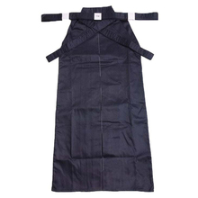 Free Shipping Hot Sale Top Quality Men Women Japanese Kendo Hakama aikido hakama Kungfu Uniforms Martial Art Pants Blue