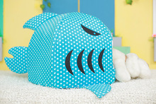 Apaulapet Free Pillow Pet Products Warm Soft Dog House Sleeping Bag Cat Bed
