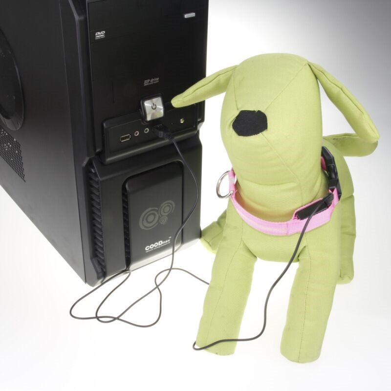 FE04 <font><b>USB</b></font> Charging <font><b>Pet</b></font> <font><b>Dog</b></font> <font><b>Collar</b></font> <font><b>Pet</b></font> <font><b>nylon</b></font> <font><b>collar</b></font> luminous <font><b>collar</b></font> <font><b>LED</b></font> flash luminous <font><b>collars</b></font> free shipping