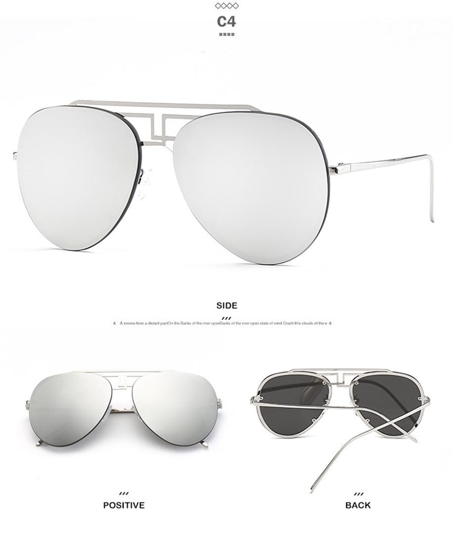 4eed4e2c04e8d Black Gold Aviator Sunglasses « One More Soul