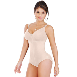 939aaed0dad US $29.61 |Postpartum Shapewear corsets and bustiers Plus size bodysuit  Body shaper Slimming corset Butt lift Underwear Butt lifting panty-in ...