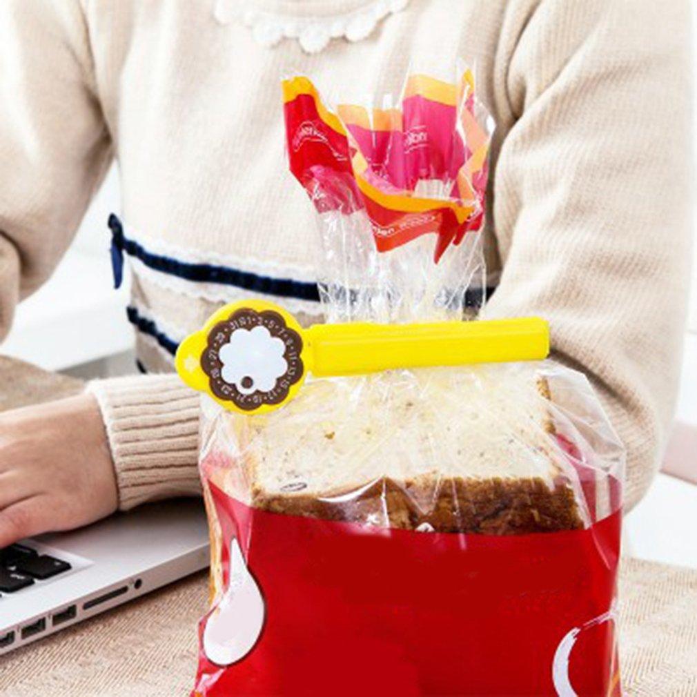Japanische kleine blumen können gedreht werden datum dichtung clamp 3 täglich lieferungen gesundheit und schönheit körperpflege produkte