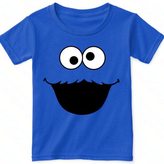2016-Baby-Boys-Kid-Tops-T-Shirt-Summer-full-Sleeve-T-Shirt-Striped-Polo-Shirt-Tops-Hot-Sale-girls-clothes-1