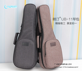 21 23 24 26 inch four stringed harp font b ukulele b font plus cotton bag.jpg 350x350