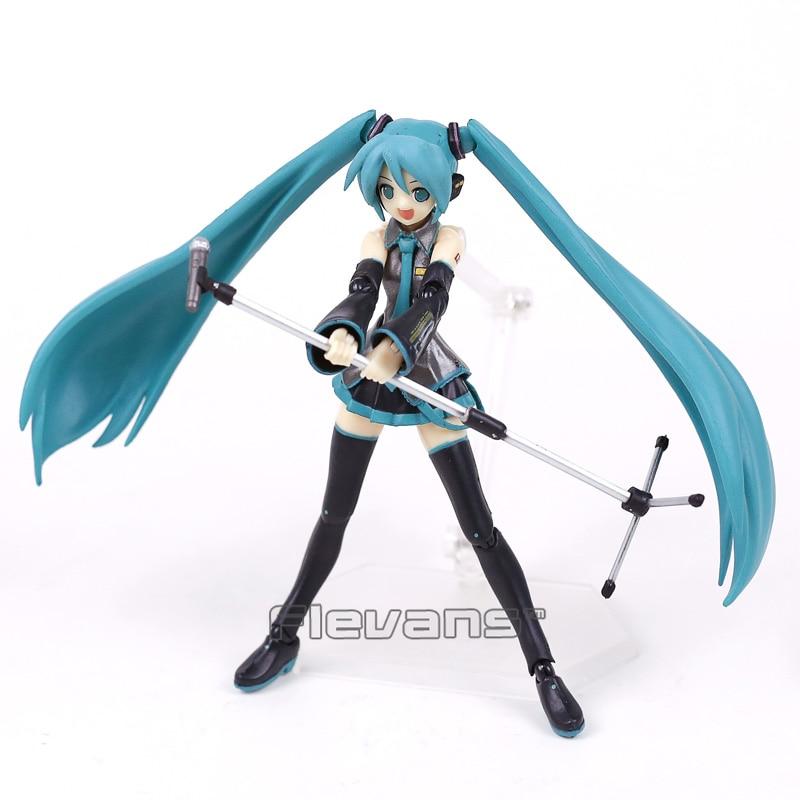 font-b-vocaloid-b-font-hatsune-miku-figma-014-pvc-action-figure-collectible-model-toy