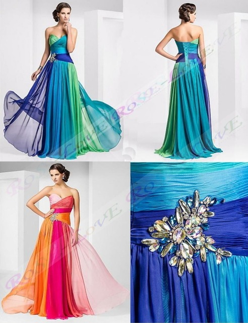 Prom Dresses 2015 Long Sizes 10 and 12