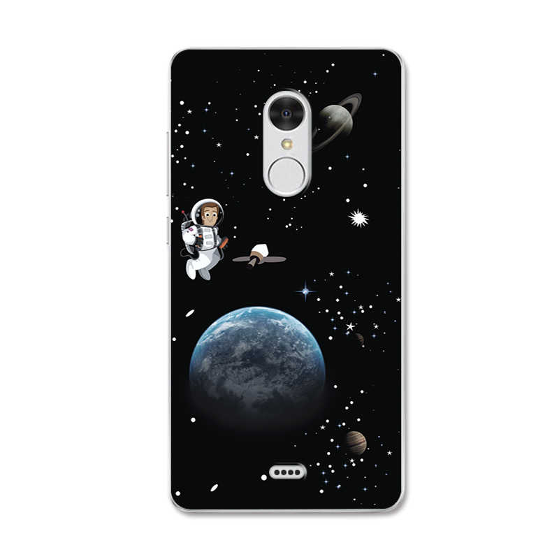 """Youvei Pecinta Gaya Telepon Kasus untuk BQ BQS-5050 Strike Selfie Baru Dicetak Silikon Kembali Menutupi Case untuk BQ Bqs 5050 bqs5050 5.0"""""""