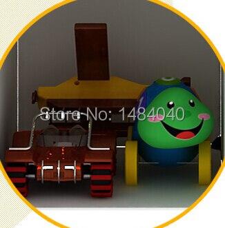 QQ20150812200639.jpg