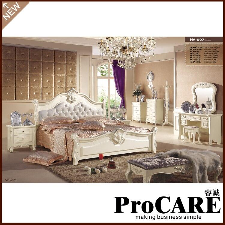 antiek slaapkamer meubels-koop goedkope antiek slaapkamer meubels, Deco ideeën